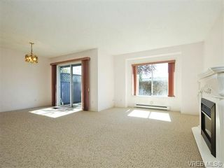 Photo 7: 3 9904 Third St in SIDNEY: Si Sidney North-East Row/Townhouse for sale (Sidney)  : MLS®# 745522