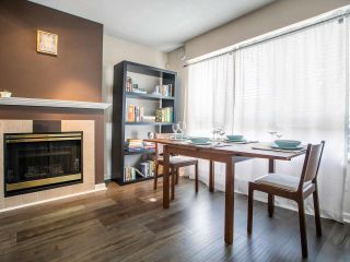 Photo 12: 7 6577 SOUTHOAKS CRESCENT in Burnaby: Highgate Townhouse for sale (Burnaby South)  : MLS®# R2542277