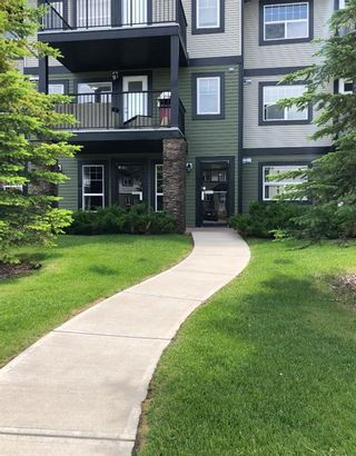 Photo 22: 2306 140 SAGEWOOD Boulevard SW: Airdrie Apartment for sale : MLS®# A1015153