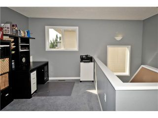 Photo 11: 141 Westcreek Close: Chestermere Residential Detached Single Family for sale : MLS®# C3636615