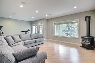 Photo 40: 12 Strathlea Place SW in Calgary: Strathcona Park Detached for sale : MLS®# A1114474