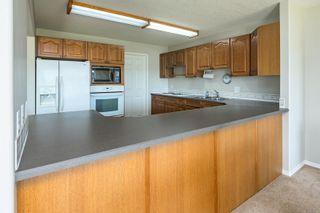 Photo 15: 101 2970 Cliffe Ave in : CV Courtenay City Condo for sale (Comox Valley)  : MLS®# 872763