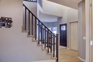 Photo 7: 118 CHAPALA Close SE in Calgary: Chaparral Detached for sale : MLS®# C4255921