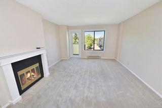 Photo 13: 308 3900 Shelbourne St in Saanich: SE Cedar Hill Condo for sale (Saanich East)  : MLS®# 874690