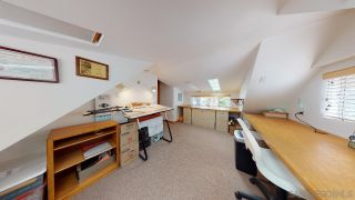 Photo 23: POINT LOMA House for sale : 4 bedrooms : 3284 Talbot St in San Diego