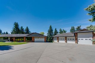 Main Photo: 6107 Baroc Road NW in Calgary: Dalhousie Detached for sale : MLS®# A1134687