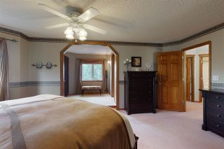 Photo 22: 50420 RGE RD 243: Beaumont House for sale : MLS®# E4230507