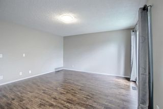 Photo 9: 425 40 Street NE in Calgary: Marlborough Row/Townhouse for sale : MLS®# A1147750