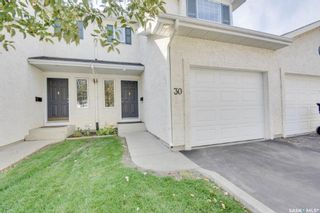 Photo 2: 30 425 Bayfield Crescent in Saskatoon: Briarwood Residential for sale : MLS®# SK871864