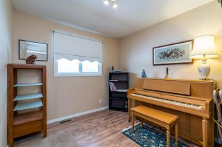 Photo 13: 156 LOFTING Place in Prince George: Highglen House for sale (PG City West (Zone 71))  : MLS®# R2540394