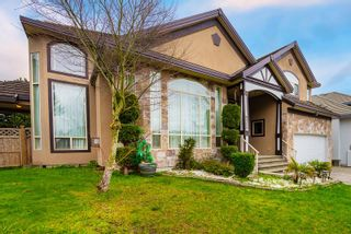 Photo 27: 6222 126B Street in Surrey: Panorama Ridge House for sale : MLS®# R2560980