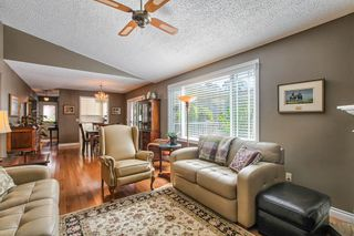 "Photo 4: 5371 JIBSET Bay in Delta: Neilsen Grove House for sale in ""SOUTHPOINTE"" (Ladner)  : MLS®# R2003010"