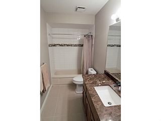 """Photo 17: 205 1180 FALCON Drive in Coquitlam: Eagle Ridge CQ Townhouse for sale in """"FALCON HEIGHTS"""" : MLS®# V1086366"""