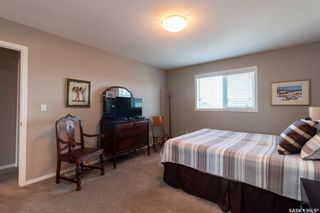 Photo 32: 125 445 Bayfield Crescent in Saskatoon: Briarwood Residential for sale : MLS®# SK871396