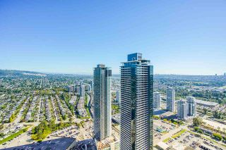 Photo 38: 5702 4510 HALIFAX Way in Burnaby: Brentwood Park Condo for sale (Burnaby North)  : MLS®# R2533278