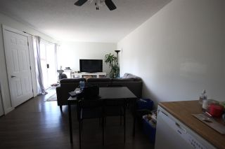 """Photo 17: 2 307 HIGHLAND Way in Port Moody: North Shore Pt Moody Townhouse for sale in """"Highland Park"""" : MLS®# R2590615"""