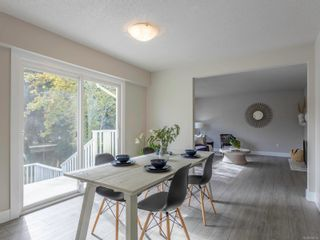 Photo 4: 2442 Tanner Rd in : CS Tanner House for sale (Central Saanich)  : MLS®# 858752