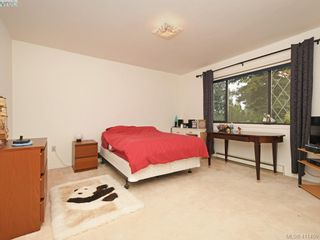 Photo 17: 4295 Oakfield Cres in VICTORIA: SE Lake Hill House for sale (Saanich East)  : MLS®# 815763