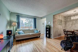 Photo 4: 1603 9803 24 Street SW in Calgary: Oakridge Row/Townhouse for sale : MLS®# A1145442