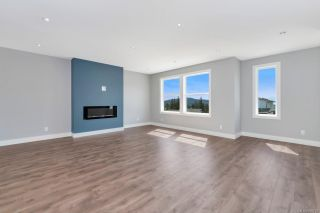 Photo 6: 7032 Brailsford Pl in : Sk Sooke Vill Core Half Duplex for sale (Sooke)  : MLS®# 859727