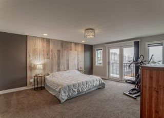 Photo 11: 2466 GRAFTON Place in Prince George: Charella/Starlane House for sale (PG City South (Zone 74))  : MLS®# R2561945