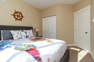 Photo 28: 3587 Vitality Rd in VICTORIA: La Happy Valley House for sale (Langford)  : MLS®# 808798