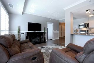 Photo 8:  in Milton: Clarke Condo for sale : MLS®# W3832670