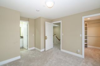 Photo 26: 599 W 61ST Avenue in Vancouver: Marpole House for sale (Vancouver West)  : MLS®# R2613483