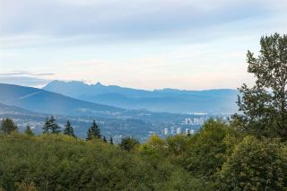 Photo 6: 600 9370 UNIVERSITY Crescent in Burnaby: Simon Fraser Univer. Condo for sale (Burnaby North)  : MLS®# R2103427