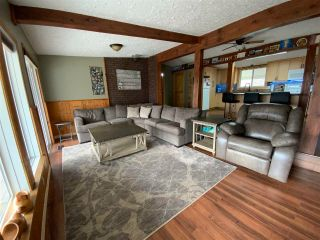 Photo 3: 52343 RRD 211: Rural Strathcona County House for sale : MLS®# E4241090