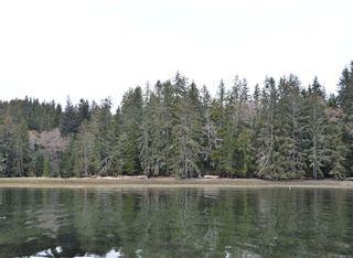 Photo 3: W1/2 SW&NW1/4 Quatsino Sound in : NI Port Hardy Land for sale (North Island)  : MLS®# 866764