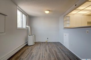 Photo 11: 302 525 3rd Avenue North in Saskatoon: City Park Residential for sale : MLS®# SK856832