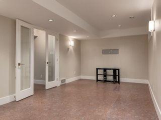 Photo 34: 4412 CORONATION Drive SW in Calgary: Britannia House for sale : MLS®# C4132058