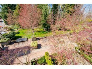 """Photo 14: D306 9838 WHALLEY Boulevard in Surrey: Whalley Condo for sale in """"Balmoral Court"""" (North Surrey)  : MLS®# R2567841"""