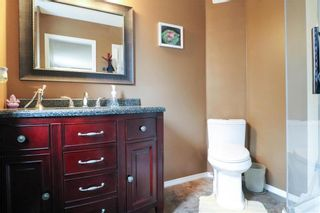 Photo 23: 35 Altomare Place in Winnipeg: Canterbury Park Residential for sale (3M)  : MLS®# 202117435
