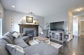 Photo 10: 1 Heritage Landing: Cochrane Detached for sale : MLS®# A1085433