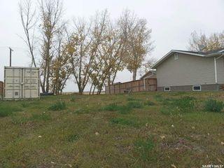 Photo 1: 106 Willard Drive in Vanscoy: Lot/Land for sale : MLS®# SK872425