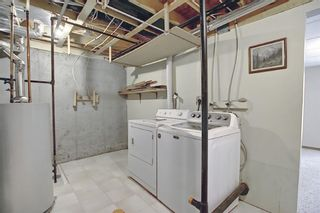 Photo 36: 121 Millview Square SW in Calgary: Millrise Row/Townhouse for sale : MLS®# A1112909