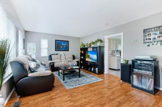 Photo 5: 17655 97 Avenue in Surrey: Port Kells House for sale (North Surrey)  : MLS®# R2596302