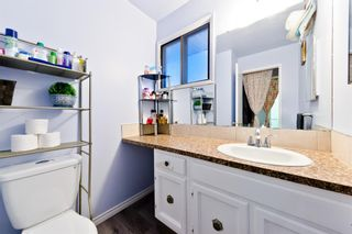 Photo 25: 4728 Rundlehorn Drive NE in Calgary: Rundle Detached for sale : MLS®# A1051594