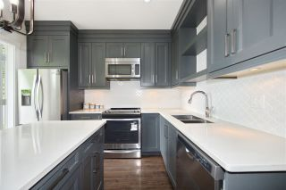 Photo 14: 20 14450 68 Avenue in Surrey: East Newton Townhouse for sale : MLS®# R2404763