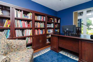 "Photo 26: 11648 HYLAND Drive in Delta: Sunshine Hills Woods House for sale in ""SUNSHINE HILLS"" (N. Delta)  : MLS®# F1417122"