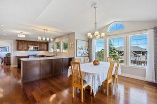 Photo 7: 1001 Roxboro Pl in : Na University District House for sale (Nanaimo)  : MLS®# 877707