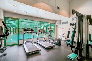 "Photo 14: 312 503 W 16TH Avenue in Vancouver: Fairview VW Condo for sale in ""The Pacifica"" (Vancouver West)  : MLS®# R2374696"