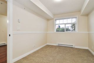 """Photo 12: 177 20180 FRASER Highway in Langley: Langley City Townhouse for sale in """"Paddington"""" : MLS®# R2524165"""