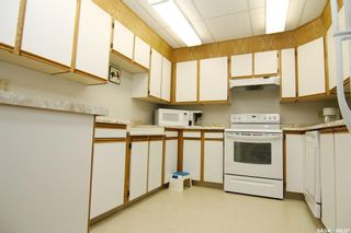 Photo 18: 201 1002 108th Street in North Battleford: Paciwin Residential for sale : MLS®# SK859575