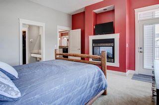 Photo 16: 101 Westridge Place: Didsbury Detached for sale : MLS®# A1096532