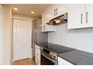 """Photo 4: 410 15111 RUSSELL Avenue: White Rock Condo for sale in """"PACIFIC TERRACE"""" (South Surrey White Rock)  : MLS®# R2152299"""