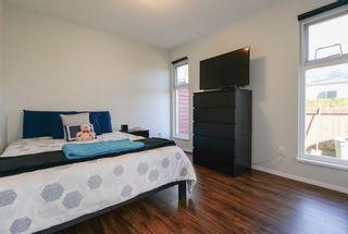 Photo 28: 4786 47 Avenue in Delta: Ladner Elementary 1/2 Duplex for sale (Ladner)  : MLS®# R2543964