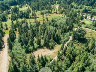 Photo 18: SL 14 950 Heriot Bay Rd in QUADRA ISLAND: Isl Quadra Island Land for sale (Islands)  : MLS®# 841835